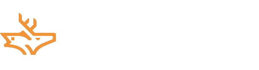 Hafaspot